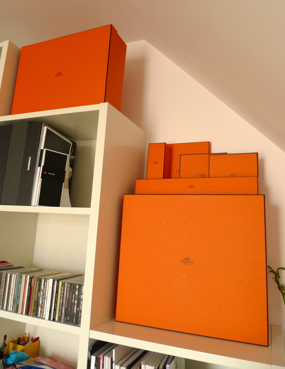 when deciding your home interior design space layout consider all the